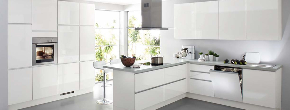 Greeploze Keukens Aanbieding : Molto Cucina Home
